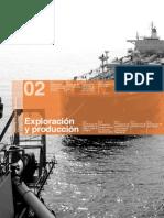 Exploracion y Produccion_2011