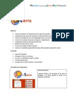 Profe5 Tierra