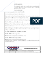 Medidores_codensa
