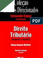 Direito_Tributario_30032011