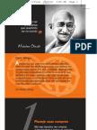 Guia Do Consumidor Consciente - Instituto Akatu