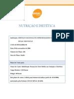 106_nutricao_e_dietetica