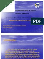 _Plataformas