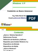 Curso Basico Windows Xp2