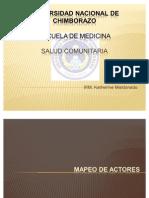 56158447-MAPA-DE-ACTORES