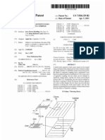 Double-sided touch-sensitive panel with shield and drive combined layer (US patent 7920129)