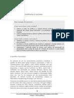 Unidade_4_-_HistoriadaAfrica_2