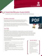 IRC_HAZID_SS
