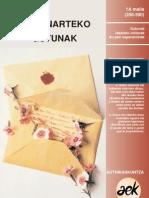 1A-2-10 Lagunarteko_gutunak_1A(AUTOIK)