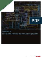 3bdd013090 f Es Freelance - The Hybrid Control System