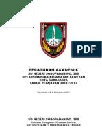 35826338-PERATURAN-AKADEMIK-2011-2012