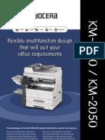 optiplex-990-spec-sheet pdf | Dell | Desktop Computer