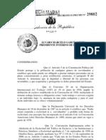 Bolivia_DS.29802