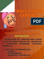 Insuficiencia Cardiaca Final