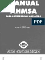 Manual de Construccion AHMSA_Capitulo05