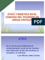 etica-y-bioetica-en-uci[1]g