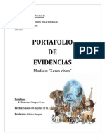 PORTAFOLIO UDP 2011.