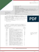 DL-2100_16-ENE-1978
