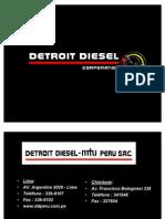 Sistema Inyeccion Ddc_i