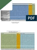 Evaluacion Primer Ensayo Enlace 2010 Lectura-matematicas2