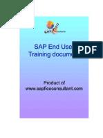 KE26 Repost Accounting Document