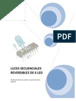 Luces-secuenciales-reversibles-con-6-Leds[1]