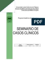 Seminario_Casos_Clinicos