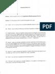 ALEC Insurance Pool Act