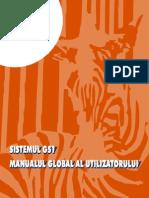 01 Manualul Global Al Utilizatorului