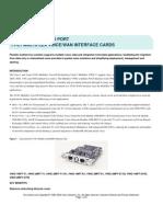 Product Data Sheet09186a0080091b9c