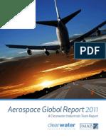 Aerospace 8 1FED752787A1E