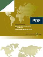cenatic_informe_internacional