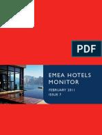 EMEA_HotelsMonitor_2011