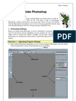 UsingPhotoshop2-BasicTraining