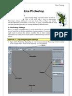3d Map Generator-terrain Short-Instructions | Adobe