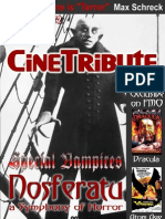 CineTribute Issue n° 2
