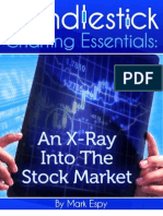 Improve Your Market Timing
