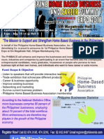 Brochure GSA