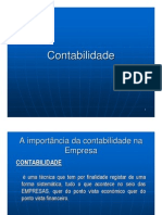 Microsoft Power Point - Contabilidade I - Elem[1].Fund