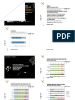 Gebruikersonderzoek digitale dienstverlening