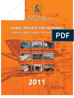 PPP Book 2011