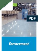 Www.ferrocement.com.Ar...Errocement Catalogo Pisos