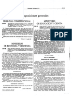 RD_1004-91-centros_no_univ