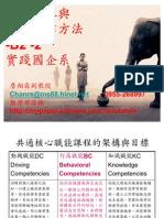 工作團隊與團隊協作方法-B2-2-詹翔霖教授