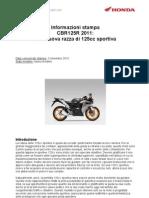 Honda_CBR125R_2011