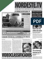 Jornal Nordeste.tv
