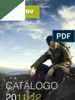 Compe_gps_catalogo_twonav_2011_12_es