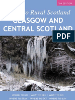 Guide to Rural Scotland - Glasgow West Central