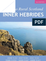 Guide to Rural Scotland - Inner Hebrides