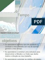 Gestao Do Tempo3332
